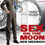 Best RANDOM HOUSE Of Sexes - Sex on the Moon Review