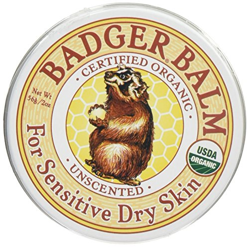 badger-healing-balm-unscented-2-oz