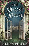 The Ghost House (The Annie Graham crime series)