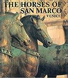 eBook Gratis da Scaricare Horses of San Marco (PDF,EPUB,MOBI) Online Italiano