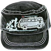 Brisa BUCA04 VW Combi-Cappello Surf The Street, colore: