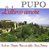 L Ultimo Amore...
