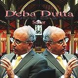 Deba Dutta (Radio Edit)