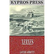 Xerxes (English Edition)