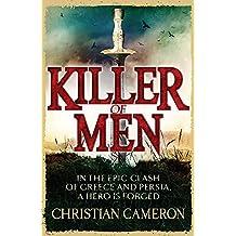 Killer of Men (The Long War, Band 1)