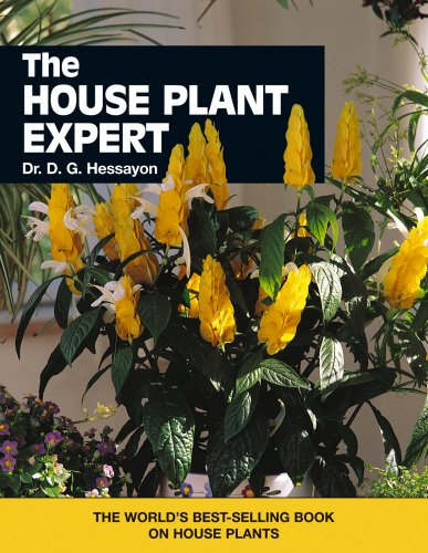 the-house-plant-expert-the-worlds-best-selling-book-on-house-plants-expert-books