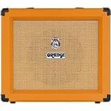 Orange Crush 35RT 35W Guitar Combo with CabSim, Reverb & Tuner
