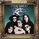 The Cream of Steve Harley & Cockney Rebel