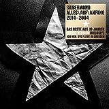 Alles auf Anfang 2014-2004 (Premium Edition - Doppel-CD und DVD) -