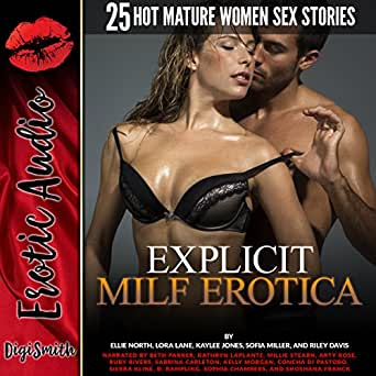 Free explicit errotic sex stories