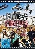 Nitro Circus - Season One [2 DVDs]