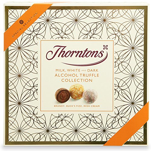 Thorntons Favourites Collection 612n h9S2fL