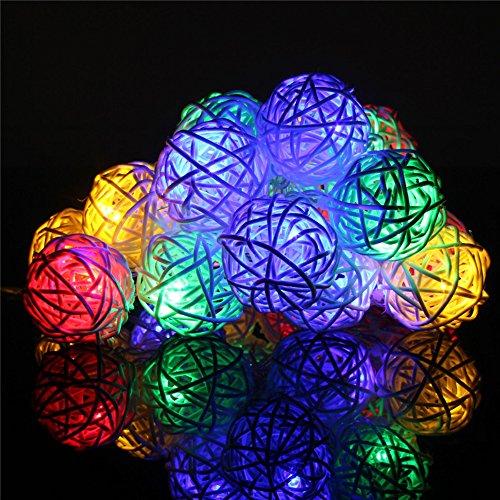 solmore-led-lichterkette-20-rattan-ball-kugelbatteriekastenohne-batterie-weihnachten-party-dekoratio