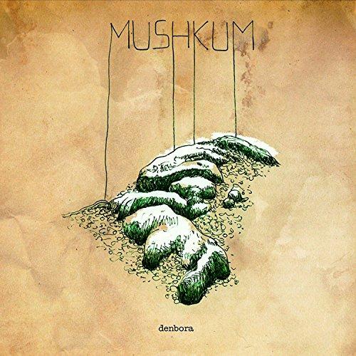 Ihes egin dut par  Mushkum (Téléchargement MP3)