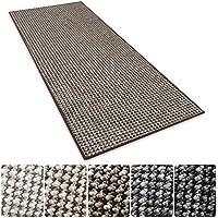 Suchergebnis auf Amazon.de für: teppich läufer 80x400 - Nicht ...
