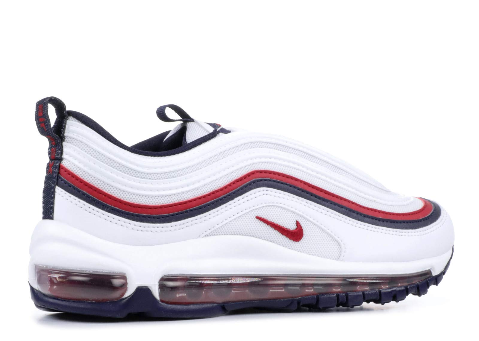612nJ0NNGHL - Nike Women's W Air Max 97 Competition Running Shoes