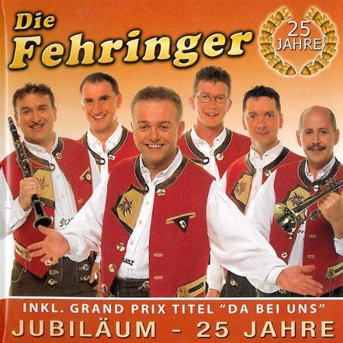 Fehringer Stimmungsmedley (Med...