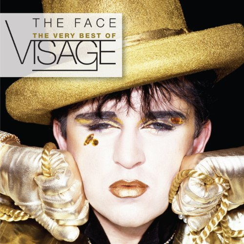 The Face - The Very Best Of Vi...