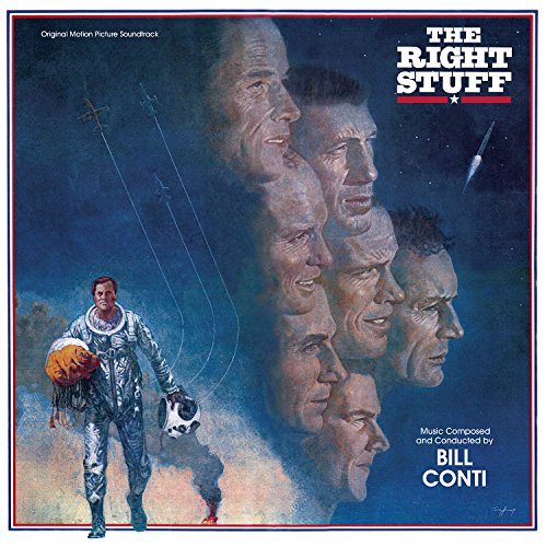 right-stuff-blue-vinyl-import-anglais