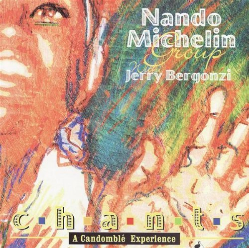 chants-a-candomble-experience-by-nando-michelin-2000-07-25
