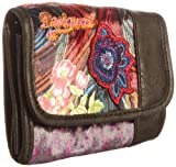 Desigual Women's Sonia Everyday Purse