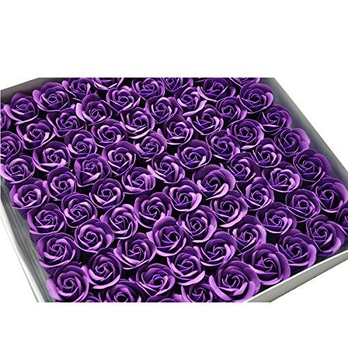 tininna-81-pcs-jabon-de-bano-de-rosa-flor-de-romantico-perfumada-bano-cuerpo-del-favor-regalos-jabon
