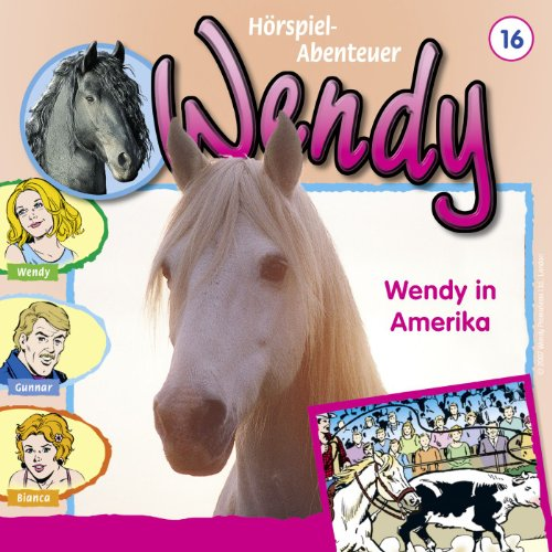 folge-16-wendy-wendy-in-amerika