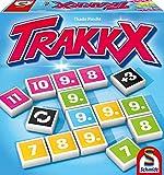 Schmidt Spiele  TrakkX