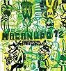 Macanudo 12 par Liniers