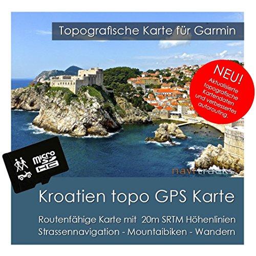 croazia-garmin-scheda-topo-4-gb-microsd-topogra-pesci-gps-tempo-libero-scheda-per-bicicletta-trekkin
