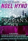 Truman's Spy: A Cold War Thriller
