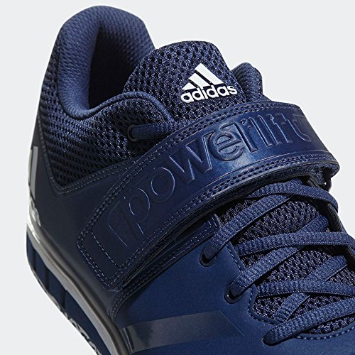 adidas Powerlift.3.1, Scape per Sport Indoor Uomo Navy blue