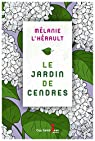 Le jardin de cendres par L'Hérault