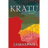Kratu: A Novel