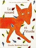 vignette de 'Le renard et l'étoile (Coralie Bickford-Smith)'