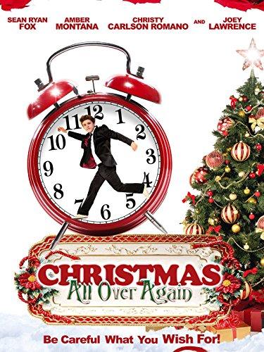 christmas-all-over-again