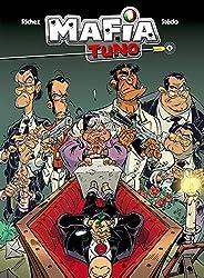 Mafia Tuno T01
