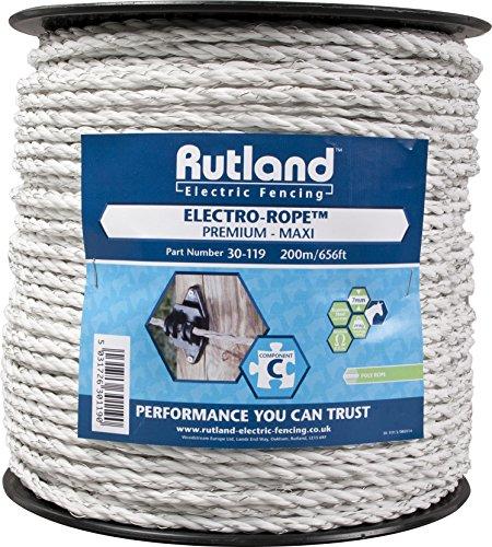 Rutland 30-119R