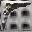 6 Underground [CD 1]