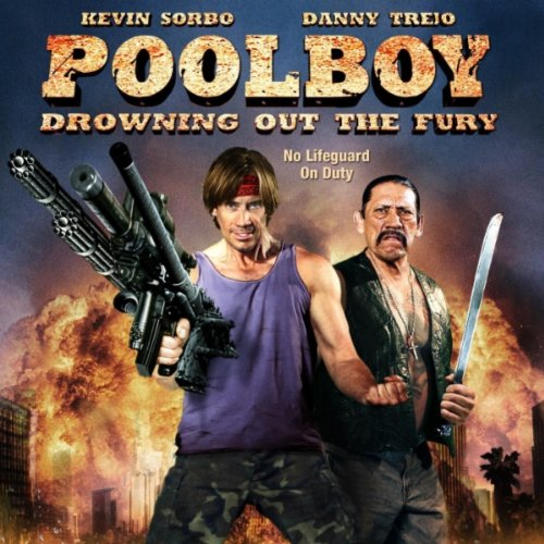 Donkey Freedom (theme from Poolboy) [Explicit]