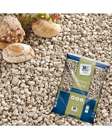 kelkay-cotswold-stone-chippings-large-pack-cream-coloured-limestone
