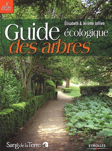 guide-ecologique-des-arbres-ornement-fruitier-forestier