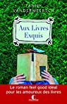 Les livres exquis par Vandermeersch