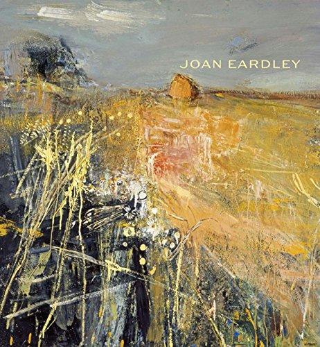 Joan Eardley por Fiona Pearson