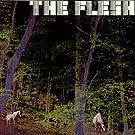 The Flesh by Flesh (2004-11-02)