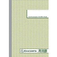 Manifold, cuadriculado, 5x 521x 14,8cm 50duplicado