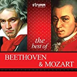 #3: The Best of Beethoven & Mozart (Relaunch)