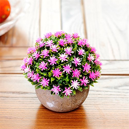 emulacin-de-flores-artificiales-macetas-con-plantas-flores-artificiales-mesa-de-comedor-escritorio-s