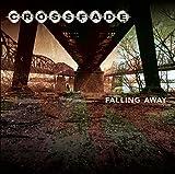 Songtexte von Crossfade - Falling Away