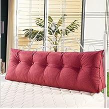 Cojines grandes - Cojines grandes cama ...